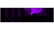 Luminate client Accenture logo