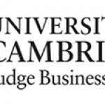 luminate client Cambridge uni