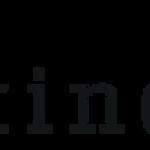 Luminate client Kindered logo