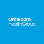 Luminate client Omnicom logo