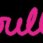 Luminate client Bulb logo