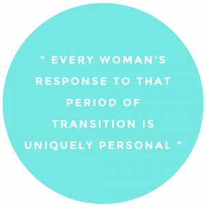 menopause_mental_health_quote